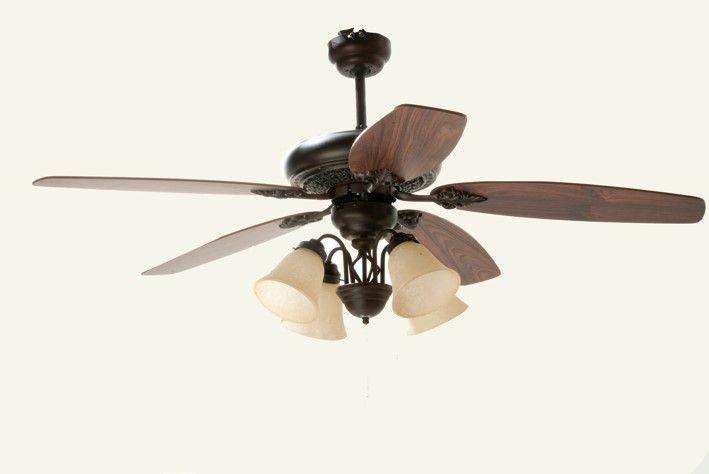 Comercializadora hung art culos navide os edo de - Lamparas con ventilador ...